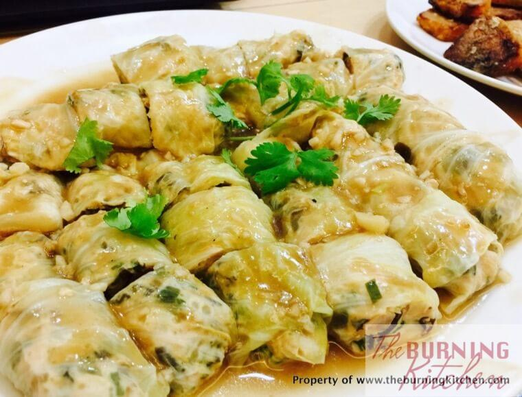 Steamed_Cabbage_Roll_with_Minced_Meat