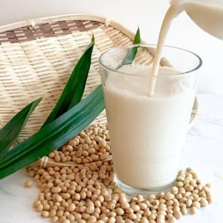 Protected: Traditional Soy Milk Secret Recipe (Subscribe for Access)