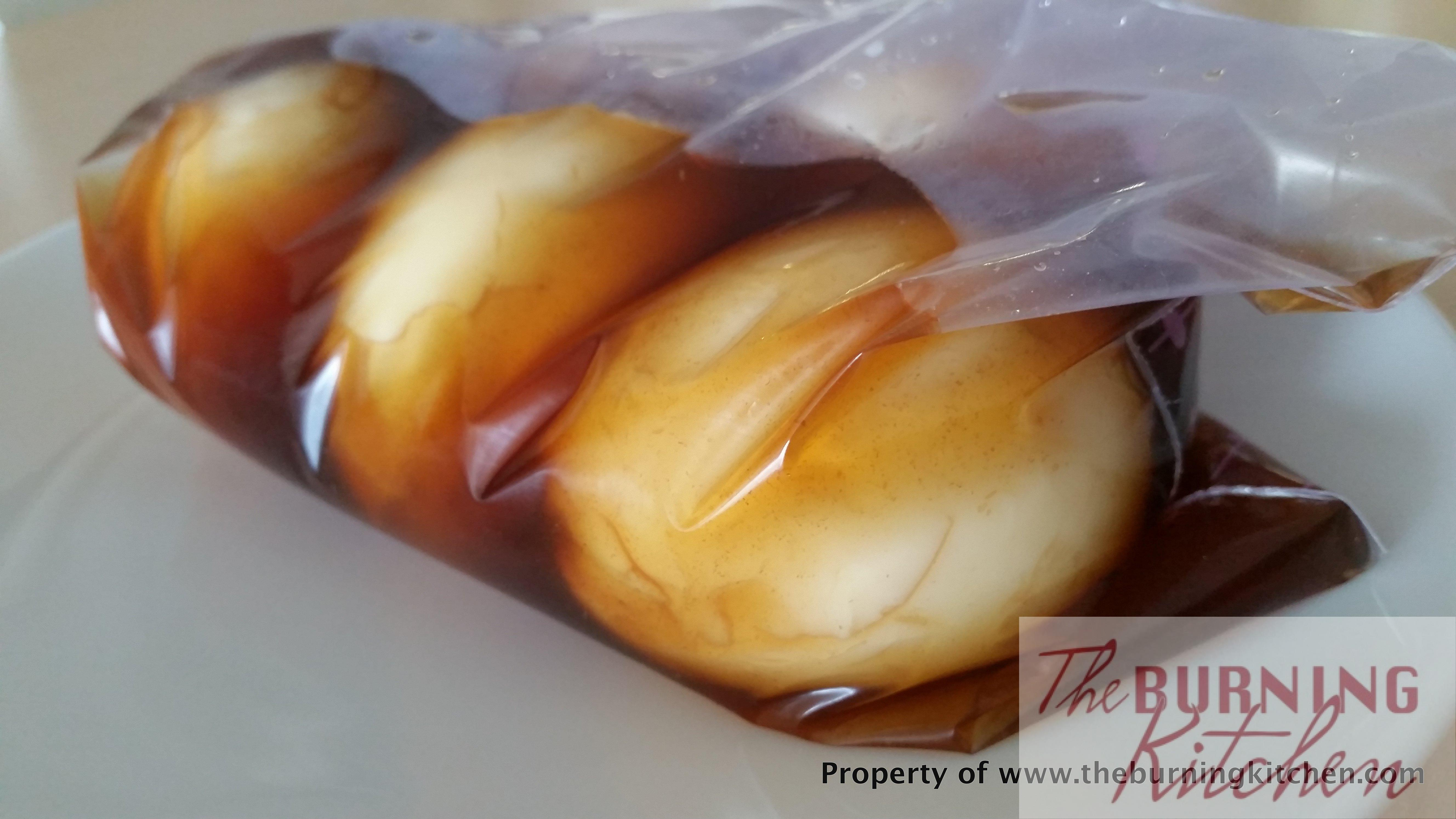 Japanese_Soft_Boiled_Egg_Shoyu_Tamago_Recipe_And_Step_By_Step_Photo_Tutorial