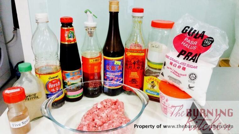 Bak_Kwa_Barbequed_Pork_Recipe