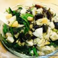 Chinese_Spinach_with_Three_Eggs