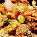 Claypot_Rice_Recipe