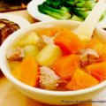 Potato_Carrot_Soup