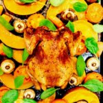 Roast_Chicken_Mediterranean_Vegetables