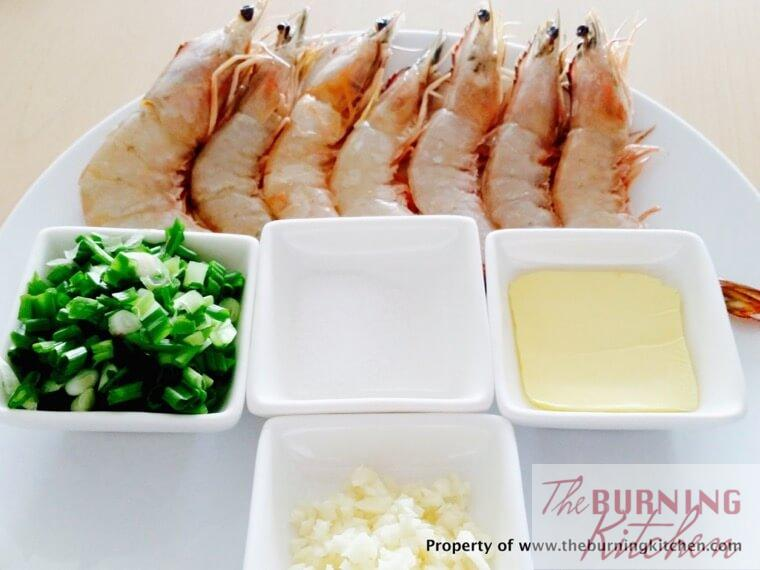 Steamed_Garlic_Butter_Prawns