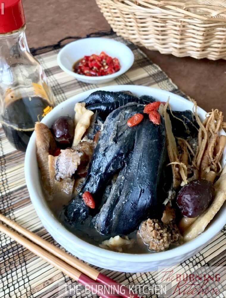 Herbal Kitchen Recipes Videos