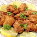 Shrimp_Paste_Chicken_Har_Cheong_Gai – Version 2
