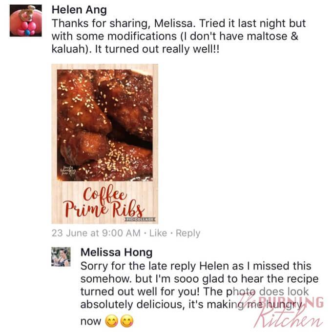 Coffee Pork Ribs - Helen Ang.jpg